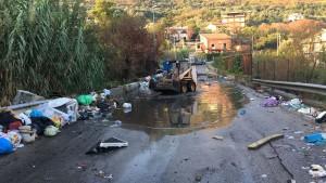 pulizia-ponte-torrente-rigolizia-5