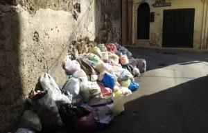 rifiuti-carmine