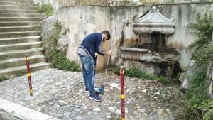 via-barone-mafredi1