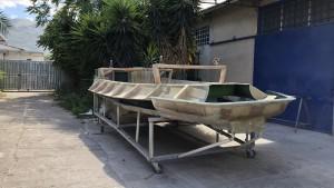 fabbrica-barche1