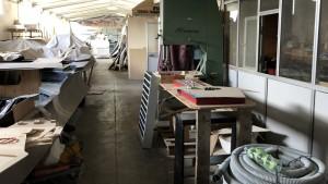 fabbrica-barche3