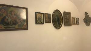 francesca-guicciardi2