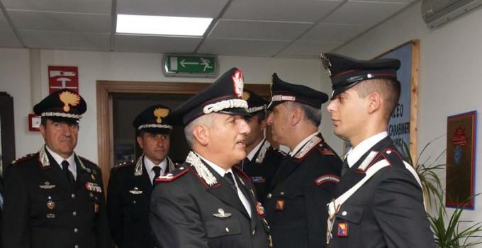 legione sicilia