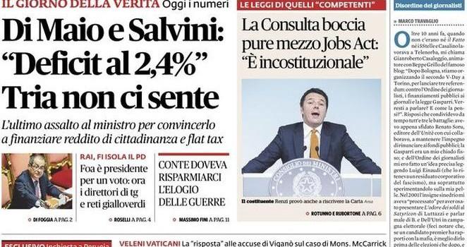 il_fatto_quotidiano-2018-09-27-5bac021d696cacope