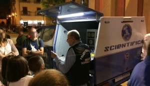 polizia-scientifica2