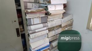 ufficio-tecnico1