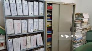 ufficio-tecnico2