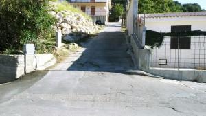 via-togliatti1