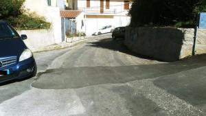 via-togliatti2
