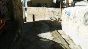 via-togliatti3