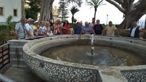 villa-comunale-fontana1