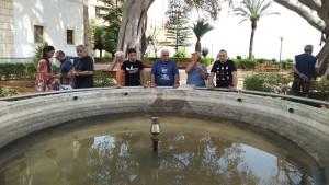 villa-comunale-fontana12