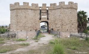 il-castello-a-mare-palermo