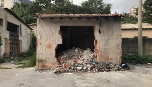 rifiuti-piazzale-florio1