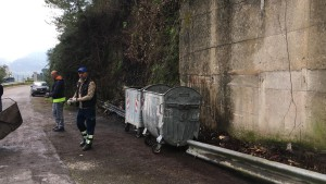 rifiuti-villaggio-montano5