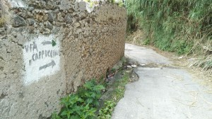 via-cappuccini1