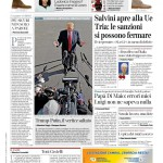 corriere-30-11-2018