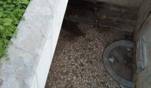 fontana-canale1