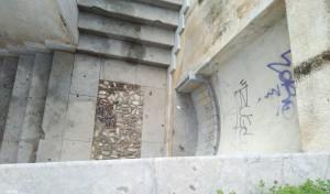 fontana-canale2