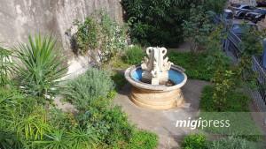 fontana-crocifisso2