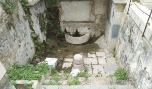 fontana-pozzillo1