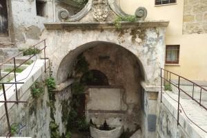 fontana-pozzillo2