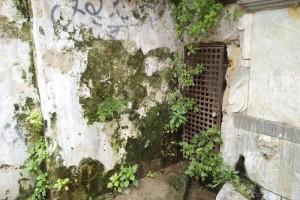 fontana-pozzillo4