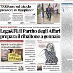 il_fatto_quotidiano-2018-11-30-5c0070cc54038