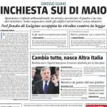 il_giornale-2018-11-30-5c00ba9f4fb25