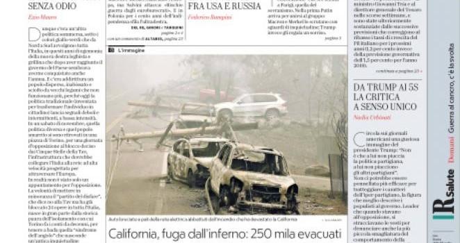 la_repubblica-2018-11-12-5be8d61a950f9cope