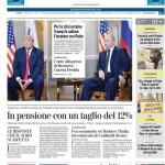 la_stampa-2018-11-30-5c00dc68d0244