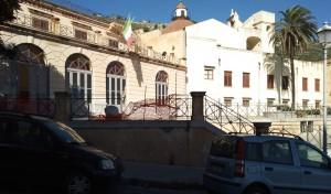 villa-savoia3