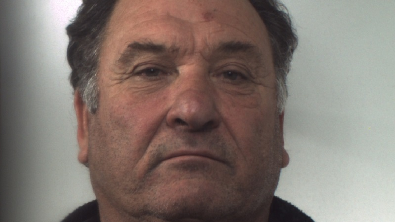 Mafia, operazione Cupola 2.0: arrestato anche il reggente della famiglia di Bolognetta