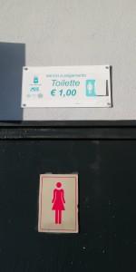 bagni-parcheggio