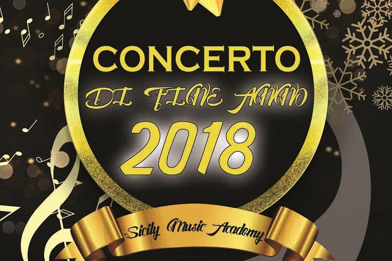 A Monreale il concerto di fine anno della Sicily Music Academy