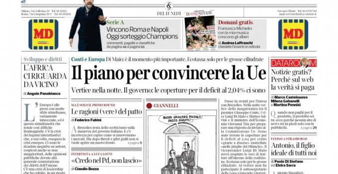corriere-17-12-2018cope