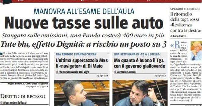 il_giornale-2018-12-06-5c08aa9a21ad3cope
