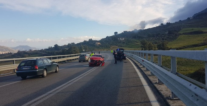 incidente-palermo-sciacca