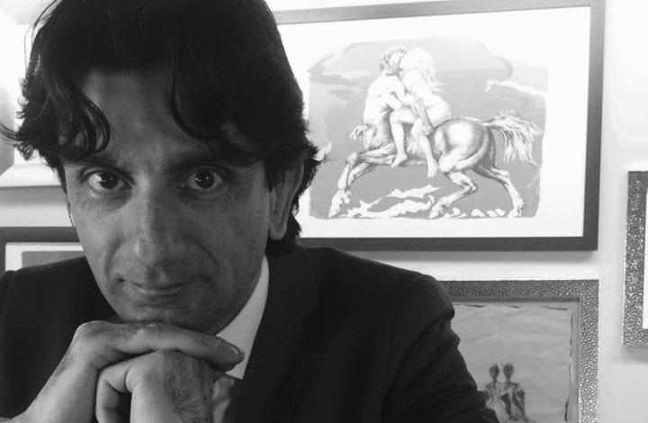"""Partinico, rivoluzione nella gestione dei rifiuti, il sindaco De Luca: """"Risparmio per 400 mila euro"""""""