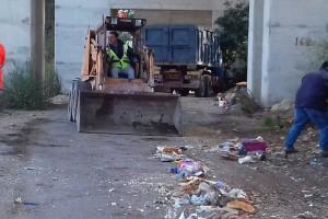 rifiuti-giacalone2