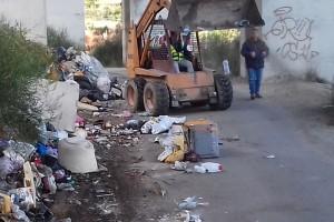 rifiuti-giacalone5
