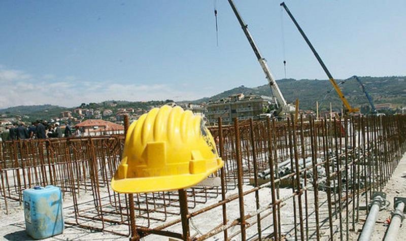 """Furti e danneggiamenti a Palermo: """"La mafia mette le mani sui cantieri"""""""