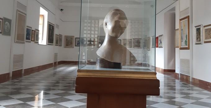 galleria posabella