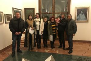 galleria-civica2