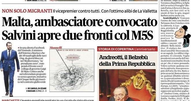 il_fatto_quotidiano-2019-01-07-5c3289810177ecope