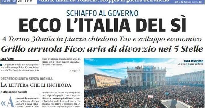 il_giornale-2019-01-13-5c3abfcacbc9ecope