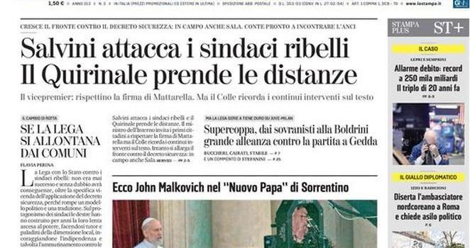 la_stampa-2019-01-04-5c2f009d83139cope