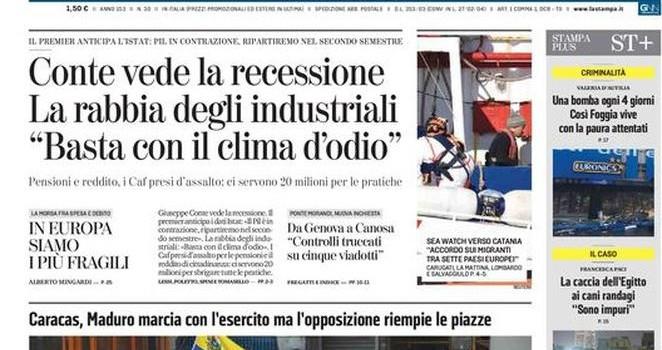 la_stampa-2019-01-31-5c5298e7729a4cope