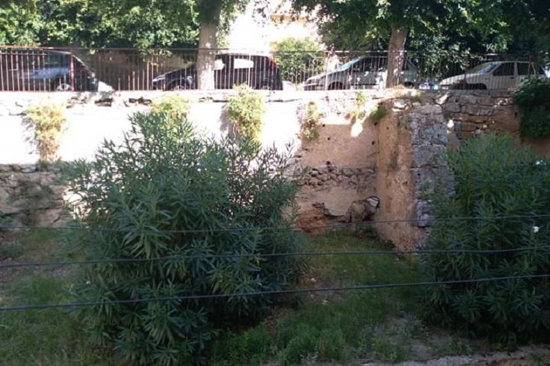 Monreale, da mesi aspettano intervento di pulizia: i residenti di via Epifanio fanno da soli