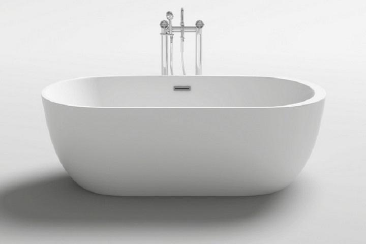 Cinque consigli per arredare il bagno con Bagno Italia